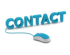 contact-sally